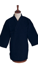 Kendo Gi Double Layer Pro