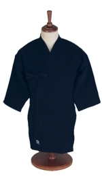 Kendo Gi Single Layer